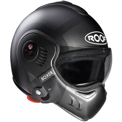 Casque Boxer V8 Bond Roof