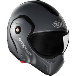Casque Boxxer Uni Roof