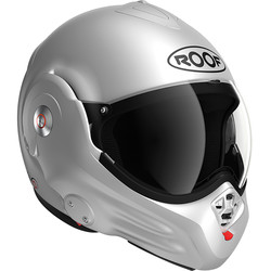 Casque Desmo Uni Roof