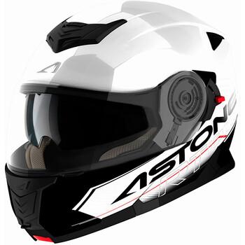 Casque RT1200 Graphic Touring Astone