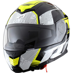 Casque RT1200 Graphic VIP Astone