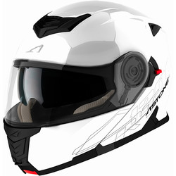 Casque RT1200 Monocolor Astone