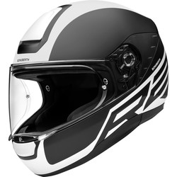 Casque R2 Traction Schuberth