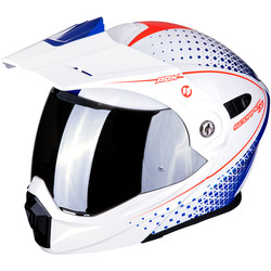 Casque ADX-1 Horizon Scorpion