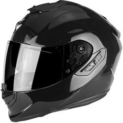 Casque Exo-1400 Air Solid Scorpion