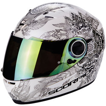 Casque Moto Homme Femme Pas Cher Casque Jet Moto Cross Enduro