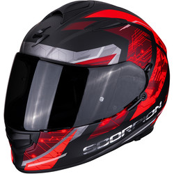 Casque Exo-510 Air Clarus Scorpion
