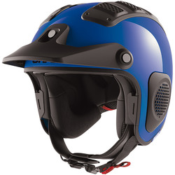 Casque ATV-Drak Shark