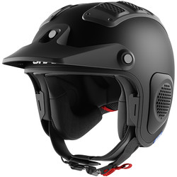 Casque ATV-Drak Mat Shark