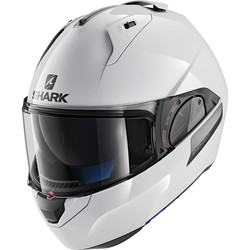 Casque Evo-One 2 Blank Shark