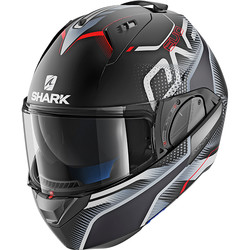 Casque Evo-One 2 Keenser Shark