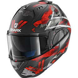 Casque Evo-One 2 Skuld Shark
