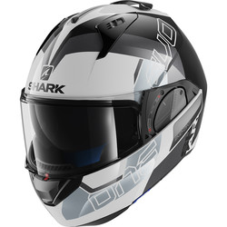 Casque Evo-One 2 Slasher Shark