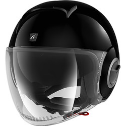Casque Nano Blank Shark