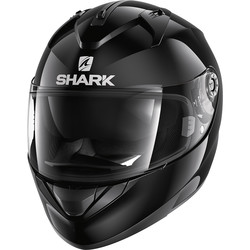 Casque Ridill Blank Shark