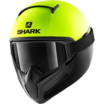 Casque Vancore 2 Neon Shark