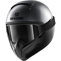 Casque Vancore 2 Neon Shark