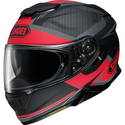 Casque GT-Air 2 Affair Shoei