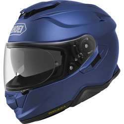 Casque GT-Air 2 Shoei