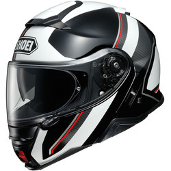 Casque Neotec 2 Excursion Shoei