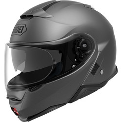 Casque Neotec 2 Shoei