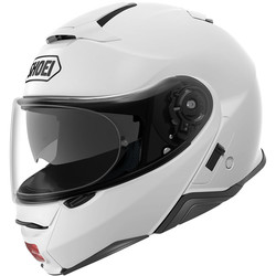 Casque Neotec 2 Uni Shoei
