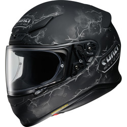 Casque NXR Ruts Shoei