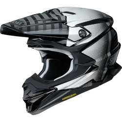 Casque VFX-WR Blazon Shoei