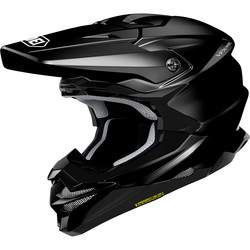 Casque VFX-WR Uni Shoei