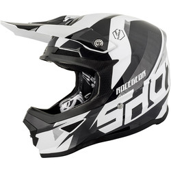 Casque Furious Ultimate Shot
