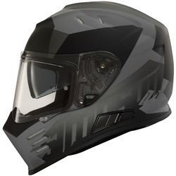 Casque Venom Ghost Army Simpson