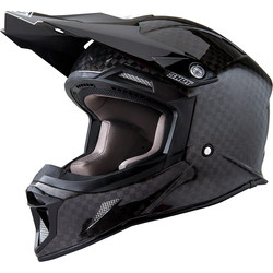 Casque Striker Carbon Shot