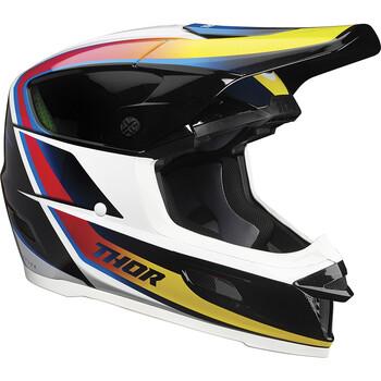 Casque Reflex Accel Thor Motocross