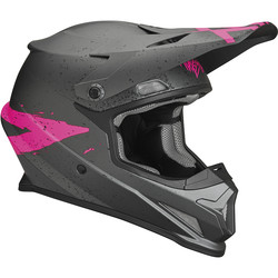 Casque Sector Hype Thor Motocross