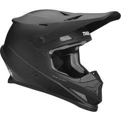 Casque Sector Thor Motocross