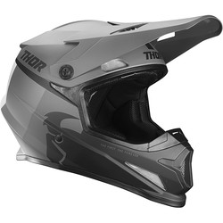 Casque Sector Racer Thor Motocross