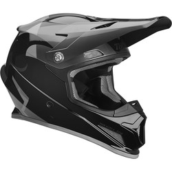 Casque Sector Shear Thor
