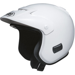 Casque Trial TR3 Shoei