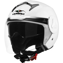 Casque Breeze Solid Vemar