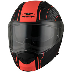 Casque Sharki Hive Vemar