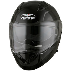 Casque Sharki Solid Vemar