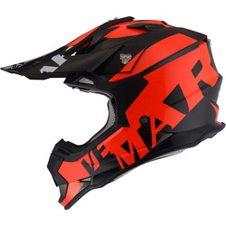 Casque Taku Invasion Vemar