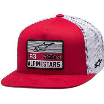 Casquette Sponsored Alpinestars