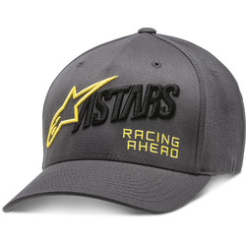Casquette Title Alpinestars