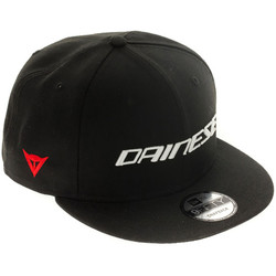 Casquette 9Fifty Wool Dainese