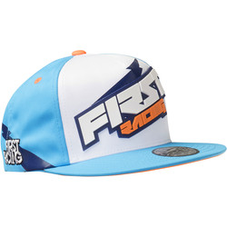 Casquette Hip-hop Firstracing