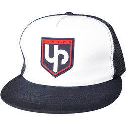 Casquette Up Design