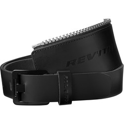 Ceinture Safeway 30 Rev'it