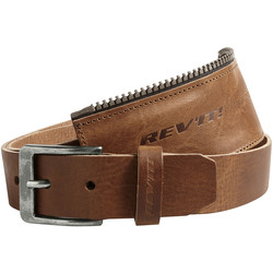 Ceinture Safeway 2 Rev'it