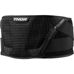 Ceinture Clinch Thor Motocross